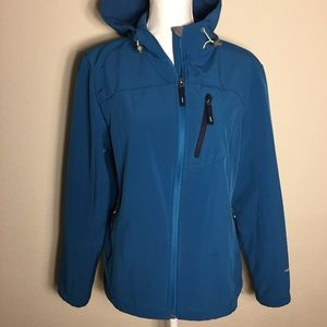 Free Country Women's Mid Weight Jacket